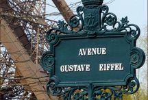 Viagem - La vie en France!!!