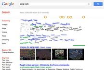 A good time pass – zerg rush from Google http://mindxmaster.blogspot.com/2015/09/a-good-time-pass-zerg-rush-from-google.html