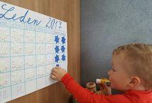 M kalendář