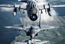 Força aerea