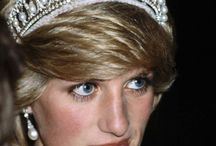 Princess diana / This board is a working board. There are so many great pics out there I am slowly putting them into smaller more specific boards, so please follow those to :-)  / by Nicola Johnson