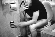 James N Dave Franco- cool bros / by jaime grado