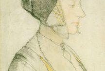 Holbein Hans
