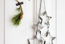 Christmas insprations