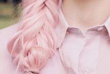 Hair ❣