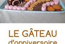 figurális torták