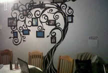 crafty :)