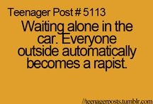 Soo True:)