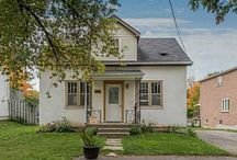 236B Cox Mill Rd. Barrie, ON L4N4G5 / MLS# 1608448  OUTSTANDING OPPORTUNITY IN DESIRABLE SOUTH END BARRIE! PRIME 58.5 X 190 FT LOT IN A PRIME NEIGHBOURHOOD WITH NO NEIGHBOURS BEHIND! MINUTES TO SHOPPING, TRANSIT, AND MAJOR HIGHWAYS. SPORTING A NEWER ROOF AND FURNACE, THIS HOME AND LOT HAS LOADS OF POTENTIAL. CALL YOUR AGENT AND BRING YOUR BEST OFFERS OCTOBER 25TH, PRESENTING AT 6PM, REGISTER BY 2PM.  Book your private showing today! Call us for more information 519-772-4144   info@ShawRealtyGroup.com or visit https://goo.gl/h2o4mM