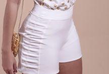 shorts social alfaiataria