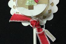 Christmas_Fair Ideas