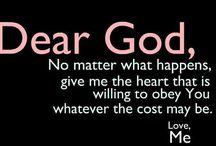 Gospel^_^!