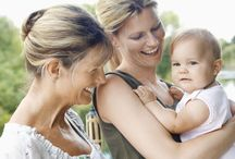 Natural Family / All things that improve the General Well-being of all families!