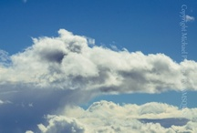 Cloud Photographers