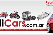 PubliCars.com.ar