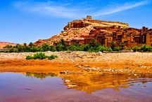Marrakech Day Trips And Excursions