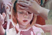 Eleanor McCaughey