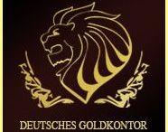 Edelmetallhandel / #Sonderpreis #Last #Minute #Angebot #DeutschesGoldkontor #Altgoldankauf #Münzen #Schmuck #Zahngold #Pfandkredit #Beleihung #Altsilber #Bestecke #Tafelsiber #Unikat #Goldanlage #Sparplan