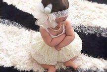 Cutest pictures of children / by aicha rochdi