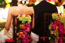 Wedding Ideas / Wedding ideas that inspire.  We love gathering fun and beautiful ideas for weddings and receptions we host in Loveland Colorado.