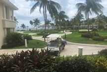Farouk Live hair show in Cancun. 2015 / #hairshow pics of #cancun #moonpalacesparesort Follow our trip.