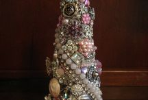 Jewelery Art
