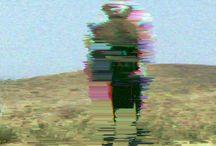 Blur variety /strategies