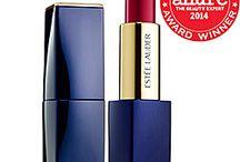 Allure Best of Beauty / Meet the 2014 award winners!