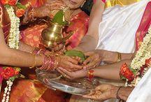 Sathguru-Jaggi vasudev