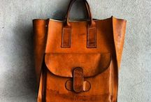 Bag secret...