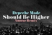 DepecheMode