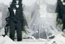 elementy weselne
