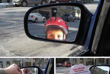 yaratici reklam