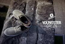 Splendix shoes / New slovak urban brand. Nice leather shoes. http://www.shooos.sk/znacka-obuvi/obuv-splendix.html