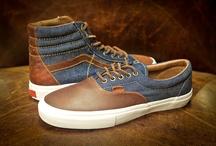 zapatillas/botines mujer
