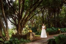2015-16 Collection / Anne is proud to announce the launch of her Bertossi Brides 2015-16 Collection, 100% Australia made and exclusively available from her store 'Paddington Weddings'Brisbane. Inspired by the luxurious silks and laces that she personally hand picks from Paris and Milan, Anne wanted to create a timeless collection of elegant gowns for the modern bride of today. From stunning structured full lace gowns to soft romantic silk organza skirts brides will fall in love with how Anne's gowns look and feel.