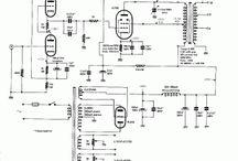 S.Tube Amp