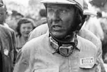 Formula 1 1953