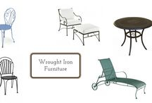 Commercial Furniture Q & A / by Contract Furniture Company