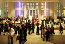 museumsnacht 2013
