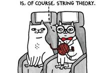 Knitting Graphics and Memes