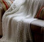 croche blankets