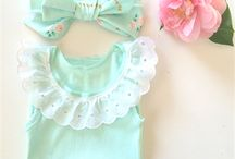 Ideias roupas