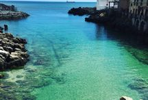 Portugal / Beautiful places to visit in Portugal