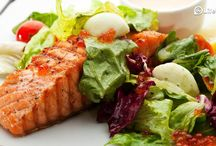 healthy lunch meals / healthy lunch meals