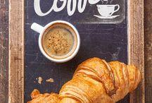 Καφέδες!!!