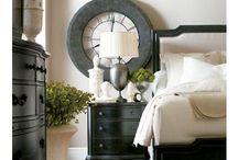 LW Bedroom