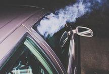 smoke®