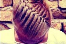 vlasy <3