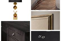 MLD Design / Interior design inspirations